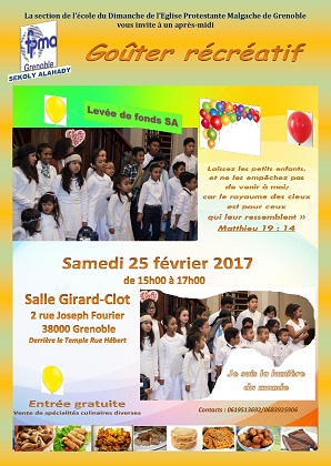 GOUTER RECREATIF SA 25022017-site